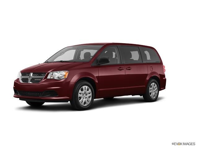 2019 Dodge Grand Caravan For Sale Johnstown Pa 3 6 6
